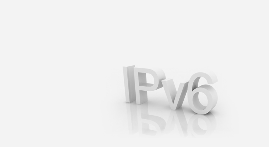 Next-generation Internet protocol, IPv6 on PHPoC