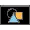 web image icon