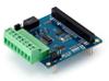 4-Port Digital Input Board