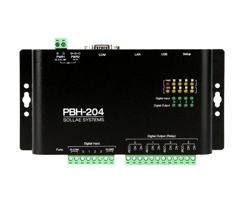 PBH-204