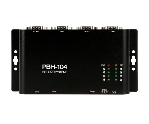 PBH-101