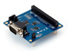 RS232 Board (PES-2201)