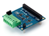 RS422/RS485 Board (PES-2202)