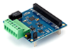Smart RS422/RS485 Board (PES-2407)
