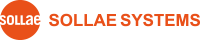 sollae logo